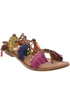 Sandales Gioseppo navajos(115461200)