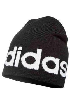 Bonnet adidas Daily(127940905)