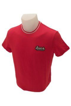 T-shirt Datch ExtensibleshirtT-shirt(127857424)