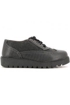 Chaussures Didiblu D3165(115642918)