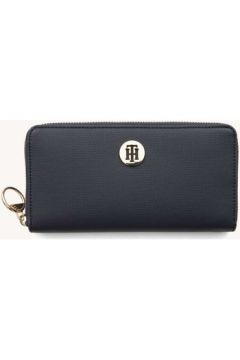 Portefeuille Tommy Hilfiger AW0AW06152 EFFORTLESS(101579061)