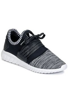 Chaussures Asfvlt AREA(115437605)