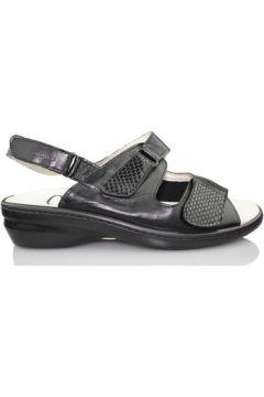 Sandales Calzamedi Sandale orthopédique .(98735117)