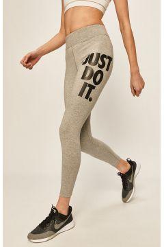 Nike Sportswear - Legginsy(116732039)