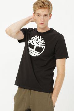 Timberland T-Shirt(121753635)