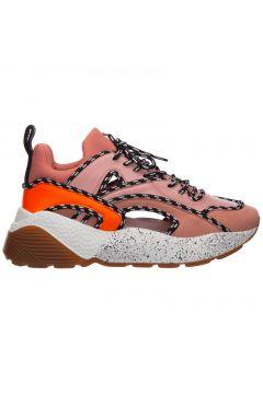 Women's shoes trainers sneakers eclypse(118300467)