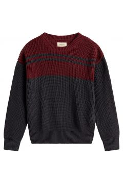 Pullover Coton Dyss(120889643)