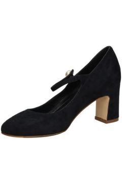 Chaussures escarpins The Seller CAMOSCIO(127923516)