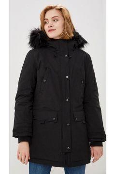 Куртка утепленная Jennyfer(104329783)