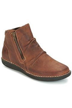 Boots Casual Attitude HERMINA(115413983)