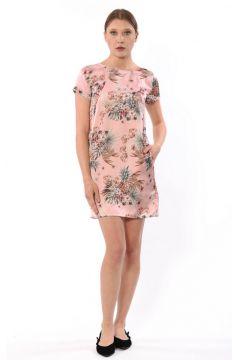 Платье(118813490)