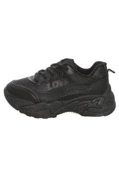 Ботинки NOBBARO(122078547)