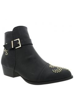 Bottines Elite e11elite107(98735275)