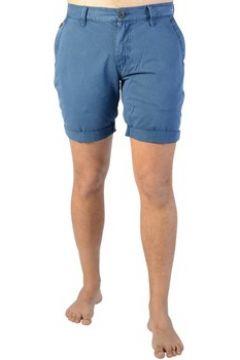 Short Kaporal Short Saber(115430745)