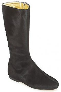 Bottes French Sole PATCH(98768032)