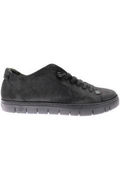 Chaussures Slowwalk SLOWKRAZne(101742672)