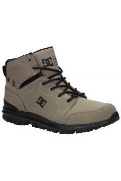 DC Torstein Shoes bruin(85174786)