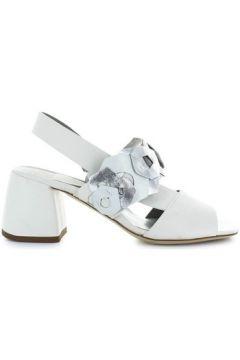 Sandales Ixos Sandale Blanc Avec Décorations(101554119)