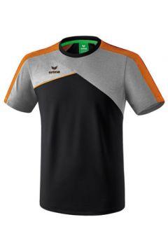 T-shirt Erima T-Shirt Premium One 2.0(115552592)