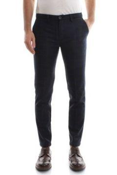 Pantalon Yan Simmon ANDREA YS921A(127878602)