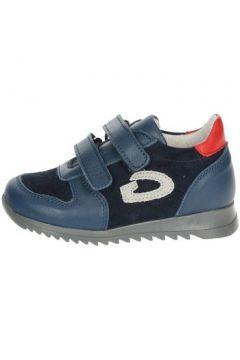 Chaussures enfant Alberto Guardiani GK26211P(115571288)