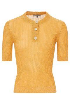 Lurex Pullover(117376045)