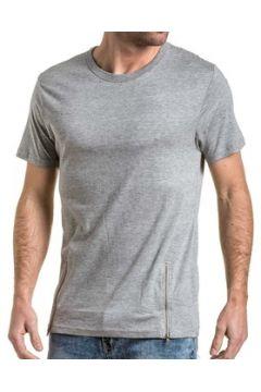 T-shirt Brave Soul 31417(115475629)