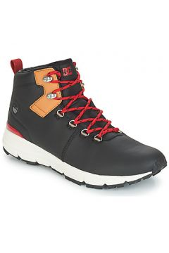 Chaussures DC Shoes MUIRLAND LX M BOOT XKCK(115394761)