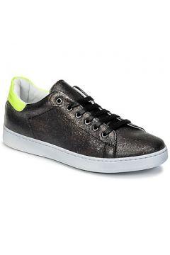 Chaussures enfant Young Elegant People EDEN(115389371)