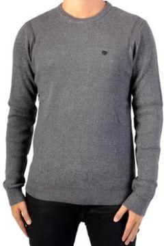 Sweat-shirt Kaporal Sweat Goods(115441442)