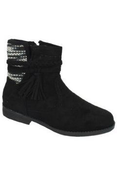 Boots Nio Nio -(127994705)