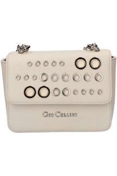 Sac à main Gio Cellini R420(115441946)