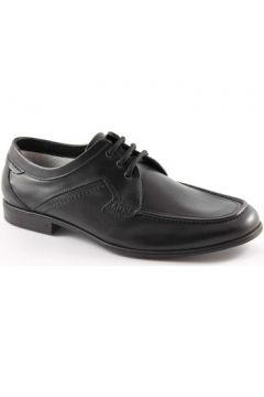 Chaussures Lion LIO-CCC-20684-NE(98524523)