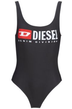 Maillots de bain Diesel FLAMNEW(88596849)