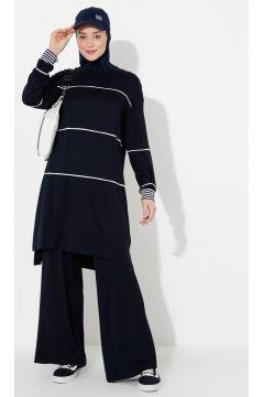 Basde Survêtement Peker Bleu Marine(119067558)