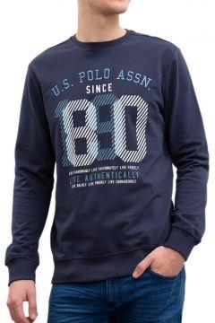 Свитшот U.S. Polo Assn.(124085658)