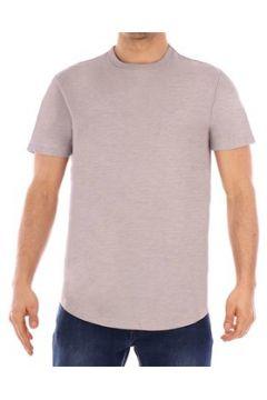 T-shirt Sun68 T19109(115591999)
