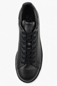 Кеды adidas Originals(103272722)