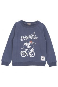 Sweatshirt Motard(117293852)