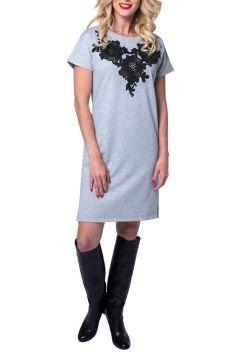 Платье Lelio(116411541)