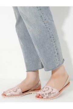 Sandale Crash Poudre(119070216)