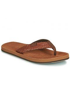Tongs Cool shoe SAKURA(101611649)