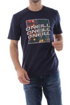 T-shirt O\'neill 9A2322 FILLER(115628893)