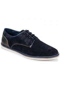 Chaussures Casual Attitude INOUDER(115390470)