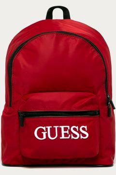 Guess Jeans - Plecak(122156306)