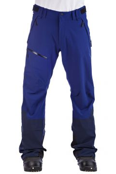 Peak Performance Volcan 3L Pants blauw(107451823)