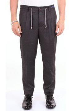 Pantalon Baronio W1734SHELBY(101638667)