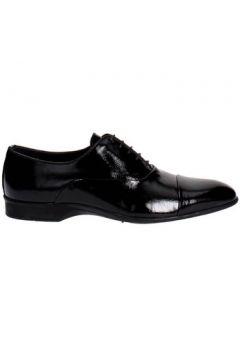 Chaussures Eveet 15015(98738025)