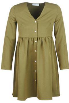 Robe Betty London J.PRETTY TIME(115405224)