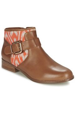Boots Mellow Yellow VABEL(98735818)